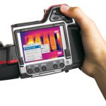 FLIR-t-series-thermal-imager